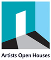 Brighton Artists Open Houses